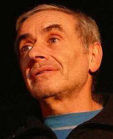 Jiří Weinberger