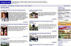 www.krajane.net