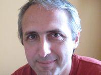 Jan Stolba
