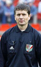 Stanislav Hruska (Foto: CTK)