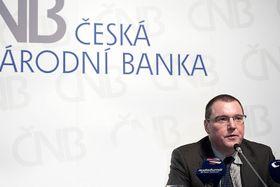 Miroslav Singer, photo: Filip Jandoure, Czech Radio