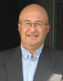 Freddy Valverde