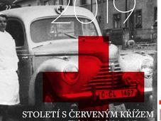 La Croix-Rouge tchèque