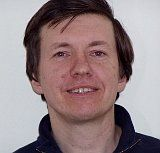 Petr Veber