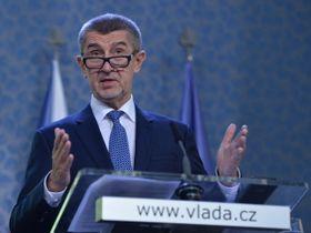 Андрей Бабиш, Фото: ЧТК