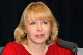 Гана Марванова, Фото: Ноэми Голекова, Чешское радио