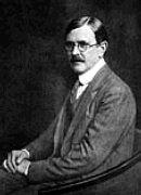Robert Seton-Watson