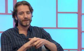 Damián Perea, foto: YouTube