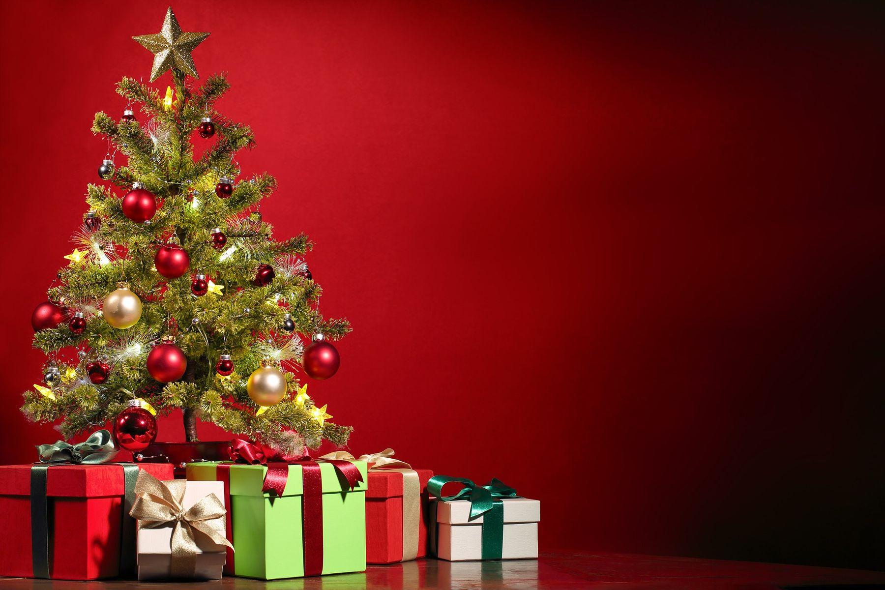df34f797b48cf6 Les Tchèques dépensent en moyenne 230 euros pour leurs cadeaux de ...
