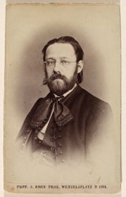 Federico Smetana