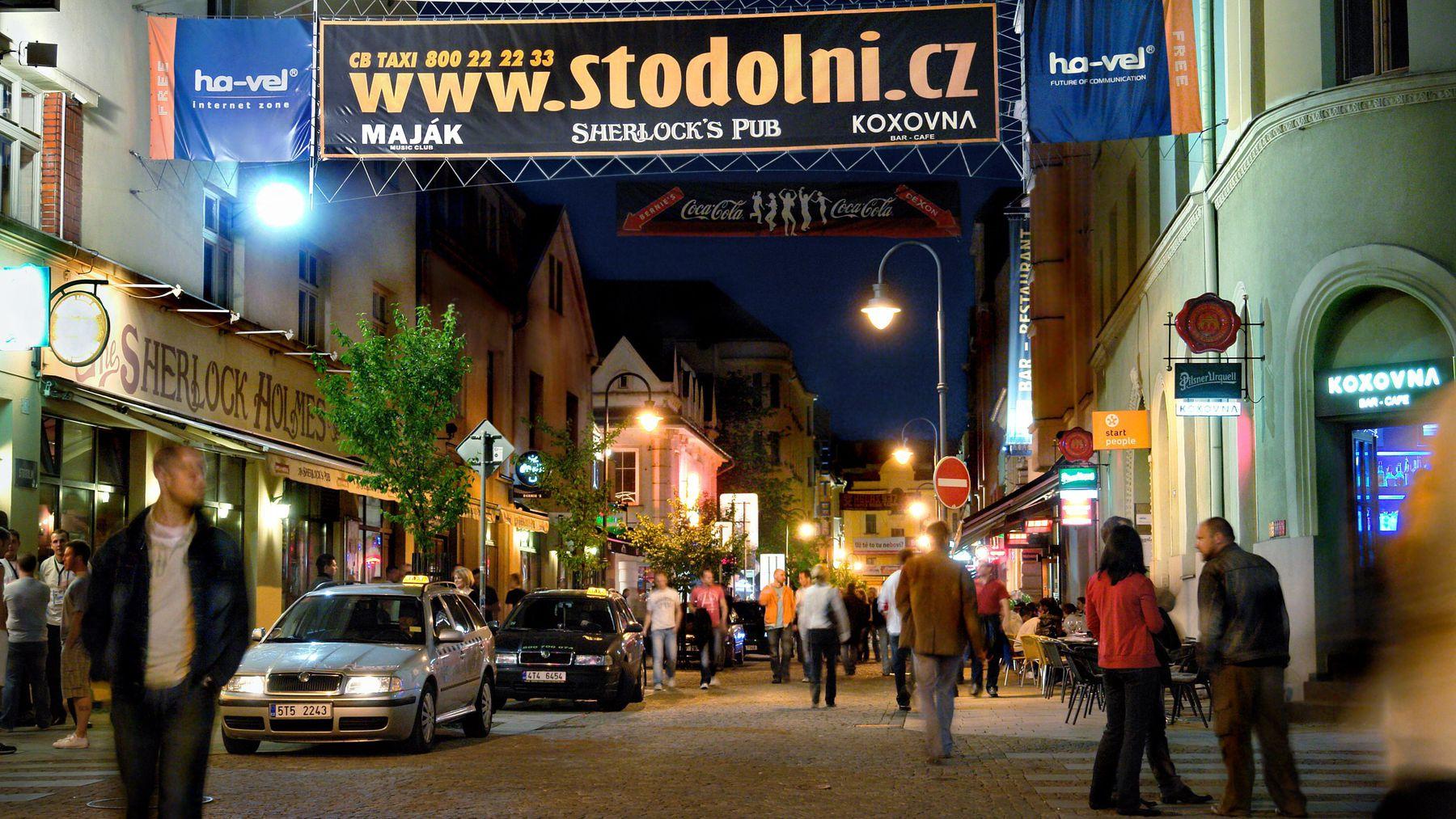 rencontres Ostrava libre Inscrivez-vous sites de rencontre
