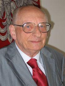 Władysław Bartoszewski (Foto: Mariusz Kubik, www.wikimedia.org)