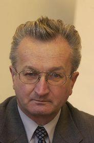 Miroslav Jirovsky, Direktor des Tschechischen Landwirtschaftsverbands (Foto: CTK)