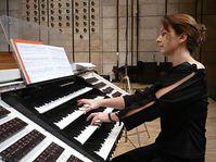 Эва Еублова (Фото: www.rozhlas.cz, Мартина Йесенска)
