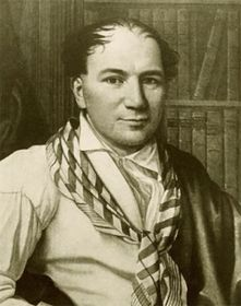 Václav Hanka