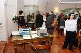 Foto: Biblioteca Checa Nacional