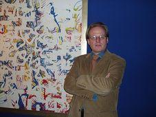 Pascal Felmy