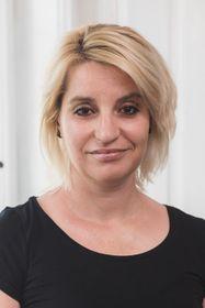 Helena Skálová, foto: archivo Helena Skálová