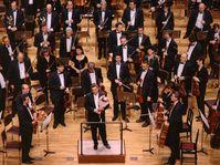L'Orchestre symphonique de la Radio tch?que