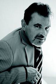 Petr Vrána (Foto: Archiv von Petr Vrána)