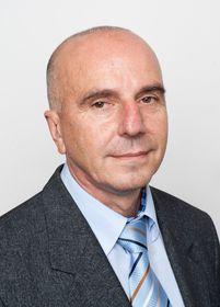 Pavel Štohl (Foto: Martin Vlček, Wikimedia Commons, CC BY 3.0)