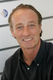 Philippe Talard