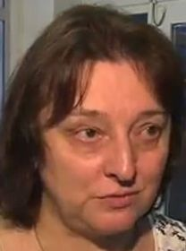 Татьяна Кубикова, Фото: ЧТ