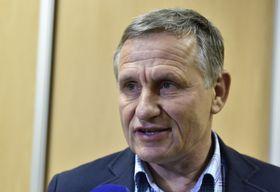 Jiří Čunek, foto:  ČTK / Kateřina Šulová