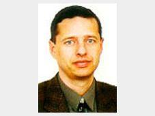 Павел Пржибыл