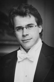 Jakub Hrůša (Foto: Petra Klackova, CC0 1.0)
