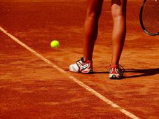 Illustrationsfoto: tenisenelatlantico, Pixabay / CC0
