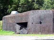 Czechs 'fired up' over WW II-era bunkers | Radio Prague