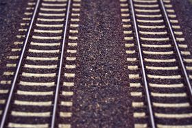 Foto: Michael Gaida, Pixabay / CC0