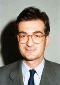 Santiago Cabanas