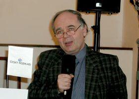 Jiri Hlavac