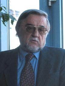 Rudolf Grulich