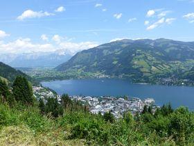 Autriche, photo: Christina Nöbauer, CC BY-SA 3.0