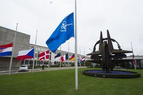 Foto: © NATO