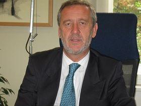 Pedro Moya Milanés (Foto: autor)