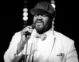 Gregory Porter, photo: Tore Sætre, CC BY-SA 4.0