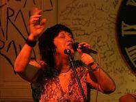 Jitka Vrbová, photo: www.jitkavrbova.cz
