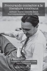 Foto: El Colegio de México