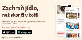 App Nesnezeno.cz