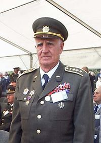 Bedrich Opocenský (Foto: Autora)