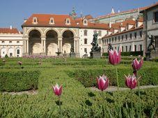 Фото: Archiv Kanceláře Senátu