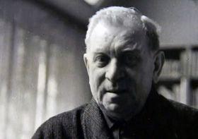 актер и бывший легионер Зденек Штепанек, фото: ЧТ
