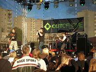 Photo: www.mimodomov.cz
