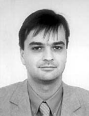 David Strupek