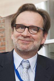 Мартин Повейшил (Фото: Архив Министерства иностранных дел ЧР)