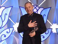 Václav Marhoul, photo: ČTK / Vít Šimánek